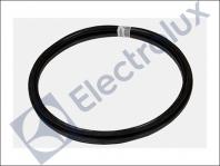JOINT DE PORTE ELECTROLUX 432184302