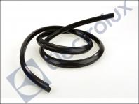 Joint de vitre séchoir Electrolux T3290 ref : 487175654