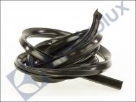 Joint de vitre Electrolux T3650 réf : 487176354
