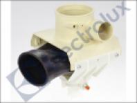 VIDANGE WASCATOR (ELECTROLUX) REF : 438009301