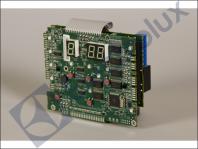 PLATINE ELECTRONIQUE PRINCIPALE ELECTROLUX T4300S REF : 487210081