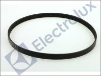 COURROIE PJ762 SECHOIR ELECTROLUX T4350 REF : 487225602