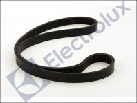 COURROIE PJ813 SECHOIR ELECTROLUX T4350 REF : 487225610