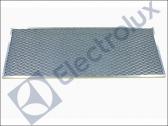 FILTRE DE SECHOIR ELECTROLUX T4900 REF : 487245037