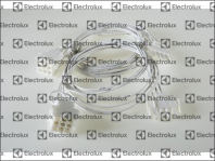 CABLE ELECTROLUX 400-480 V 3AC REF : 487246651