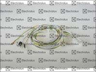 ENSEMBLE DE CABLES ELECTRLOUX REF : 487246661