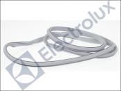 JOINT EXTERIEUR DE PORTE SECHOIR ELECTROLUX T5250 REF : 490380102