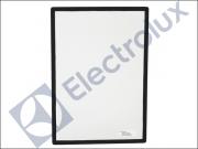FILTRE A POUSSIERES ELECTROLUX T5250 REF : 490388701