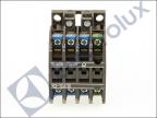 RELAIS 220V SECHOIR ELECTROLUX REF : 767511209