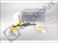 VARIATEUR DE FREQUENCES ELECTROLUX REF : 472992922