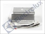 VARIATEUR DE FREQUENCES ELECTROLUX REF : 472992925