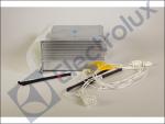 CARTE DE CONTROLE MOTEUR ELECTROLUX REF : 472992931