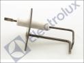 ELECTRODE ELECTROLUX T4250 REF : 487006820