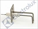 ELECTRODE ELECTROLUX T3530 REF : 487006824