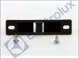 UNITE DE VERROUILLAGE DE PORTE ELECTROLUX T3290 REF : 487021572