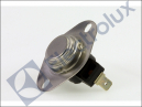 THERMOSTAT 87°C ELECTROLUX T3290 REF : 487027418