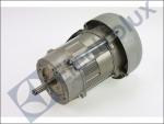 MOTEUR ENTRAINEMENT MONO ELECTROLUX T5300S REF : 487028125