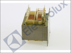 TRANSFORMATEUR 200-240V ELECTROLUX REF : 487028947