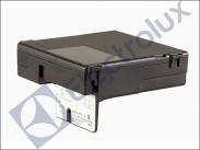 BOITIER DE CONTROLE GAZ 110 V ELECTROLUX T3290 REF : 487143825
