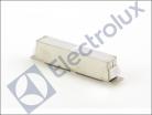 AIMANT DE PORTE ELECTROLUX T4900 REF : 487151088