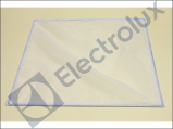 FILTRE DE SECHOIR ELECTROLUX T4290 REF : 487169415