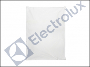 ECRAN COTON ELECTROLUX T4530 REF : 487169515