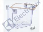 CONTENEUR POUR HUILE ELECTROLUX REF : 471826056