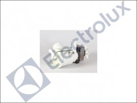 POMPE DE VIDANGE ELECTROLUX W555H REF : 471826913