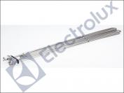 RESISTANCE 6400W ELECTROLUX W3600H REF : 471981143