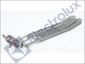 RESISTANCE 2X2165W 240V ELECTROLUX W5180N REF : 471982501