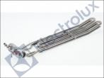 RESISTANCE 2X3000W 240V ELECTROLUX W5250N REF : 471982511