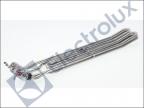 RESISTANCE 2X3180W ELECTROLUX W5330N REF : 471982524