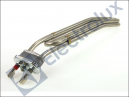 RESISTANCE 1800W 240V D520 ELECTROLUX W565H REF : 471983705