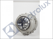 TAMBOUR ELECTROLUX WE170 REF : 3484168202
