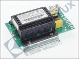 CARTE ALIMENTATION (CPU) 3.15A ELECTROLUX REF : 432680507