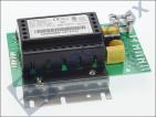 CARTE ALIMENTATION(CPU) 5A ELECTROLUX REF : 432680508