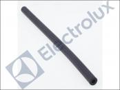 TUBE EPDM POUR POMPE ELECTROLUX LAGOON 350ML/MIN REF : 432930031