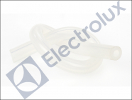 TUBE SILICON POUR POMPE ELECTROLUX LAGOON 350ML/MIN REF : 432930032