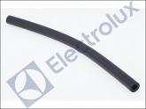TUBE EPDM POUR POMPE ELECTROLUX LAGOON 500ML REF : 432930033