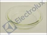VERRE DE PORT ELECTROLUX REF : 438505501