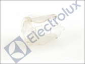 VOYANT MACHINE ELECTROLUX REF : 438965001