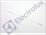 FLEXIBLE LONGUEUR : 330 ELECTROLUX REF : 471813901