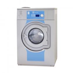 Machine à laver super essorage W5105H ELECTROLUX 11kg Sans résistance, évacuation par gravité
