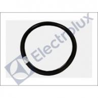 JOINT DE PORTE W375H ELECTROLUX REF: 432184005 (ex: 432184002)