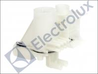 RUPTEUR DE SIPHON ELECTROLUX REF: 432240451