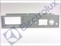 BANDEAU GRIS W455H ELECTROLUX REF: 432632902