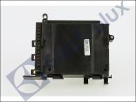 CARTE I/O ELECTROLUX REF: 432680901