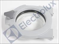 PORTE W455H ELECTROLUX REF: 432711211