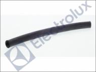 MANCHON ELECTROLUX REF: 471814203