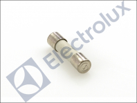 FUSIBLE 5X20 5A ELECTROLUX REF: 471875014